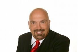 Scott McFall - Hypnotist Florida