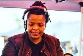 DJ MBALLY  - Nightclub DJ Pretoria, Gauteng