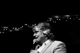 Michael Franklyn - Pianist / Singer North Yorkshire, North of England