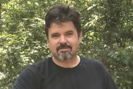 Joey Troup - Acoustic Guitarist / Vocalist