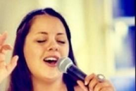 Emily Lane - Wedding Singer