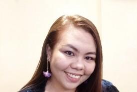 Kemie lozano - Wedding Singer Philippines