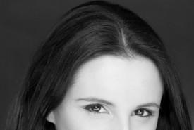 Sarah Neill - Female Singer uk, Midlands