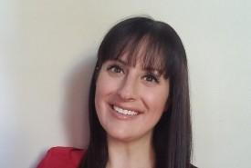 Diana Emma - Female Singer calgary, Alberta