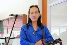 OMB one man band/vox - One Man Band Marikina City, Philippines
