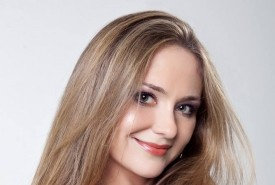 Anna Orlowska - Solo Guitarist Poland/Wroclaw, Poland