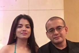 Mutya  - Duo Valenzuela City, Philippines