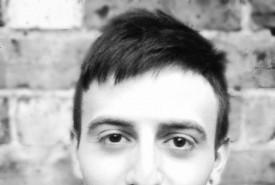 Luca Catoggio - Street / Break Dancer United Kingdom, London