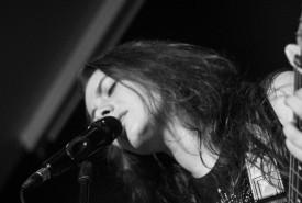 Liane - Female Singer Tooting Graveney, London