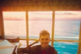 Alex Dennis - Pianist / Keyboardist Milton Keynes, East of England