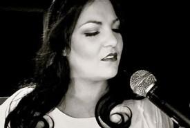 Gen Maldonado - Female Singer New York
