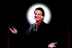 Rich Natole - Comedy Impressionist Las Vegas, Nevada