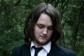 Oliver Dobbs  - Mentalist / Mind Reader Staffordshire, Midlands
