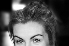 Gemma Craigie - Female Dancer Northants, East Midlands