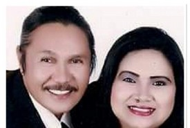 JONICK DUO - Duo Cardona Rizal, Philippines