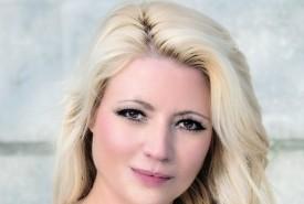 Hannah marie kilminster  - Opera Singer