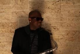 SHADDOW - Saxophonist United States, Texas
