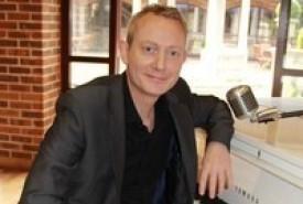 Julian O'Kelly - Pianist / Keyboardist Dorking, London
