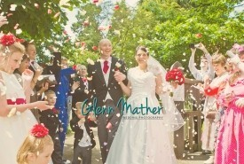 Glenn Mather Photography - Photographer Nottingham, Midlands