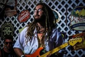 Tyler G. & the vibes farm - Reggae / Ska Band Palm Beach, Florida