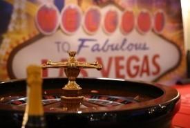 Party Casinos - Casino & Gambling Tables Llandudno, Conwy