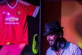 DJ SUNNY - Wedding DJ +917989759930, Maharashtra