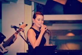 Lala - Female Singer Philippines, Philippines
