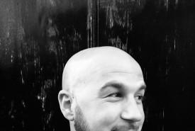 matt adlington - Adult Stand Up Comedian Essex, South East