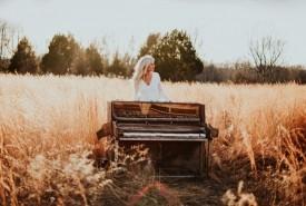 Sarah Watkins  - Pianist / Keyboardist
