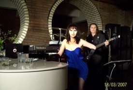 Duo Night Mlody - Duo Bulgaria, Bulgaria