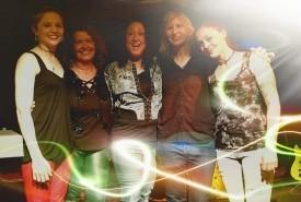 Journey Girls - Cover Band Wheat Ridge, Colorado