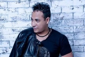 Diaa fresky - Male Singer Egypt, Egypt