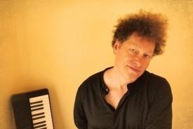 Edward Duncan Evett - Pianist / Singer Nashville, Tennessee