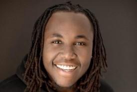 Izthemovement - Male Singer Houston, Texas