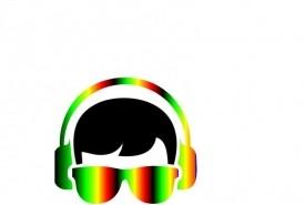 G-Wizzy - Party DJ Kenya, Kenya