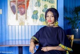 6lue RSA - Song & Dance Act Johannesburg, Gauteng