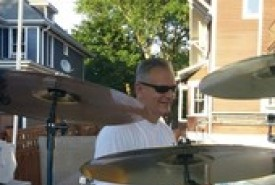 Kevin Hermes - Drummer Chicago, Illinois