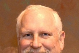 Willard Hypnotic Experience  - Hypnotist Lancaster, Pennsylvania