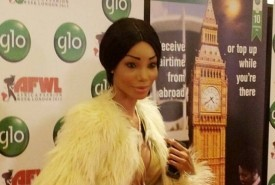La La Burlesque  - Other Dance Performer London