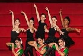 Double Twist Dance Company  - Dance Act LONDON, London