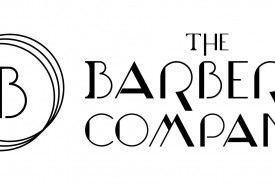 The Barbera Company - Speaker/Toast Master Boston, Massachusetts