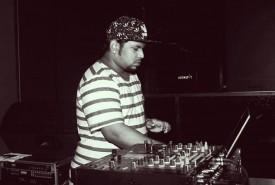 DJ Frank E - Party DJ Chennai Tamil Nadu, India