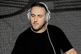 J.U.L.Z - Nightclub DJ Wales