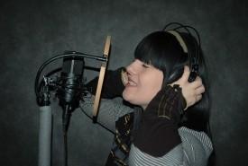 Amanda L-ska - Female Singer