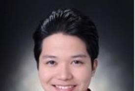 Jon-Jomar V. Ramos - Male Singer Philippines, Philippines