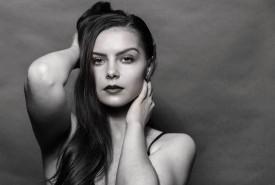 Charlotte Hockley-Hills - Female Dancer East of England