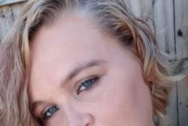 Brittany L Johnson - Female Singer Kalamazoo, Michigan