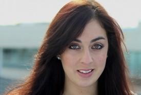 Nicole Roca, Vocalist - Female Singer North Hollywood, California