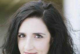 Kristin Sponcia, Jazz Pianist/Vocalist - Jazz Band Illinois
