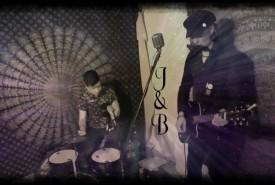 J&B - Rock & Roll Band Brighton, South East